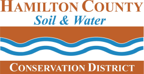Hamilton County Soil and Water Conservation District